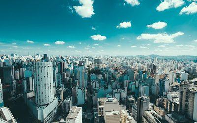 Housing in Brazil