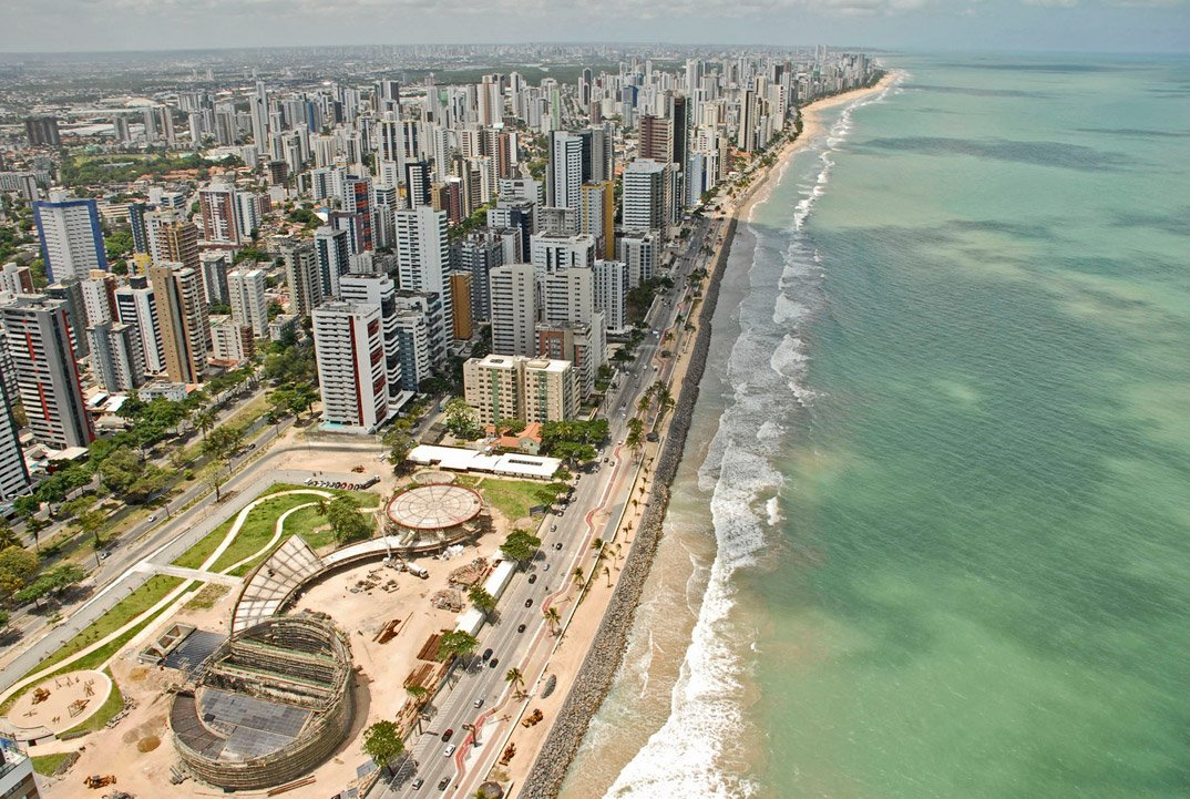 Recife Pernambuco fonte: www.lawyerinbrazil.com