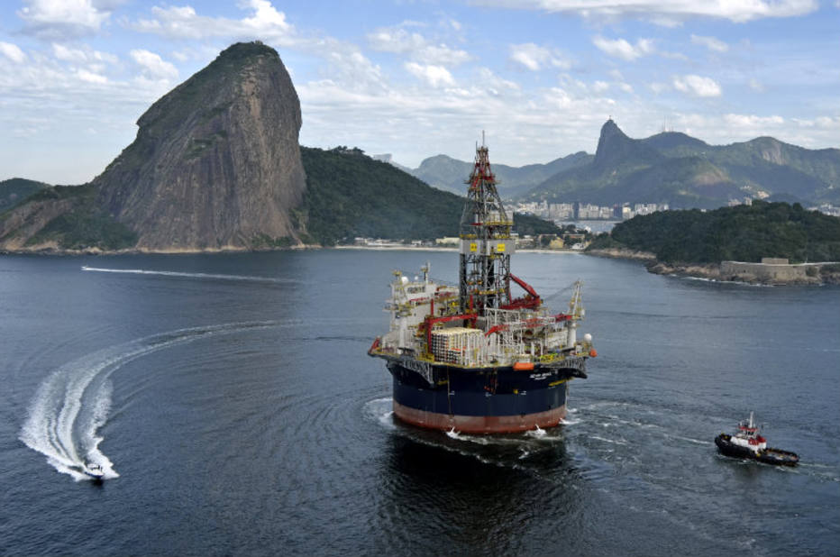 Major Change in Oil & Gas Regulation in Brazil