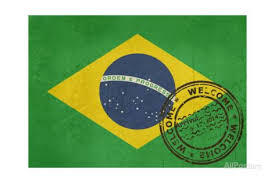 Immigrant that buys property in Brazil will have their residence authorized