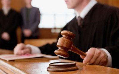 Brazil: Naturalization Annulment Requires a Judicial Procedure