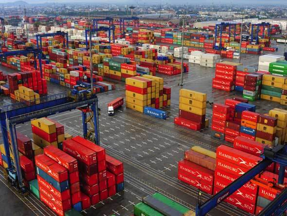 Vienna Convention on International Sale of Goods finally enforced in Brazil