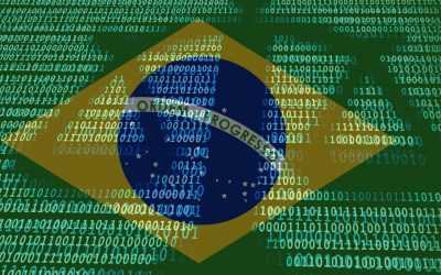 Brazil: New Regulations to Curb Tax Evasion and Money Laundering