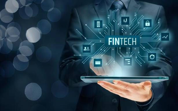 Fintechs will be able to grant Loans without Bank Intercession