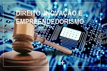 Sergio Botinha will lecture on International Digital Law