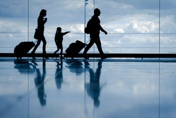 Brazilian jurisdiction can be considered competent to approve agreement regarding the transfer of child custody residing abroad