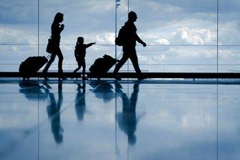 Brazil: International Adoption