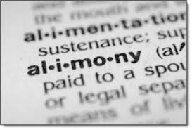 Brazil: Alimony Now Permitted for Gay Couples