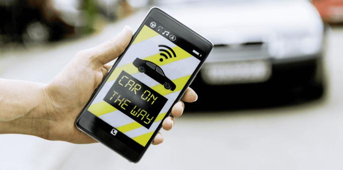 Brazil: Rio de Janeiro Regulates Ridesharing Services in the City