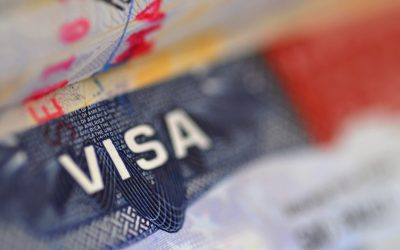 US will demand social networking history for visa release